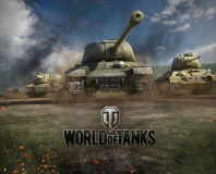 World Of Tanks user information possibly 'compromised'