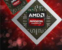 AMD Radeon HD 8970M mobile graphics unveiled