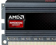 AMD launches Radeon Gamer Series 2,133MHz RAM