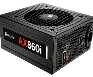 Corsair outlines Haswell PSU compatibility