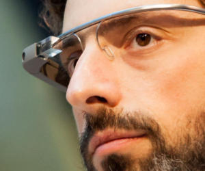 Google possibly preparing to open Google Glass stores