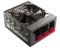 Haswell C states raise PSU compatibility fears
