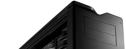NZXT announces H630 'Ultra-Tower,' Sentry Mix 2