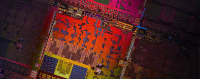 AMD targets Atom microservers with Opteron X-Series