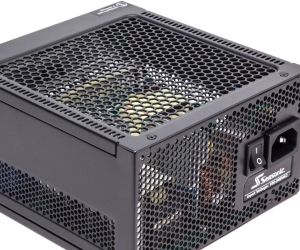 Seasonic confirms list of Haswell compatible power supplies
