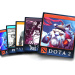 Valve launches Steam Trading Cards beta