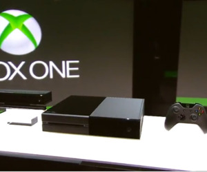 Xbox One pre-orders already available, from Game and Blockbuster