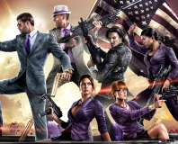 Alien probes deny Saints Row 4 classification in Australia