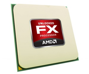 AMD announces its first 5GHz CPU