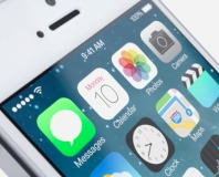 Apple reveals iOS7, 'biggest change' since 1st iPhone