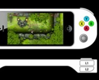 Apple shows iOS 7 game controller plans