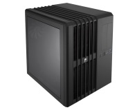 Corsair launches Carbide Air 540 and 330R cases