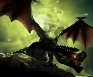 Dragon Age 3 release date pushed back to 2014