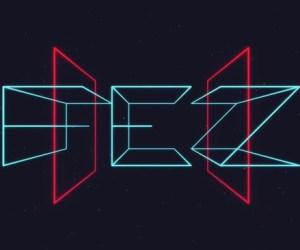Fez 2 will avoid Xbox