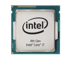 Intel Haswell boards prove in short supply