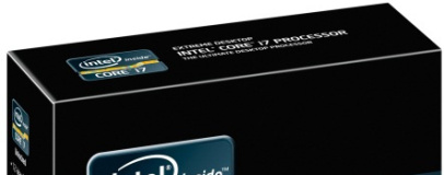 Leaked Intel roadmap details new Socket 2011, Haswell parts