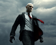 IO Interactive cancels everything that isn't Hitman