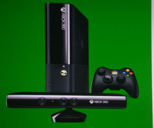 Microsoft confirms new Xbox 360