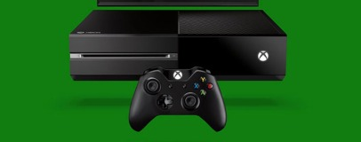 Microsoft confirms Xbox One price and release date