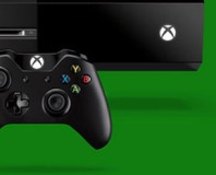 Microsoft abandons Xbox One online check and game sharing restrictions