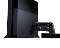 Sony finally reveals PS4 hardware design