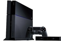Sony PS4 price set at £349 ($399), and specs revealed