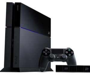 Sony would be surprised by publisher DRM for PS4 games