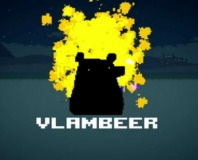 Ridiculous Fishing developer, Vlambeer, hit by thieves at E3