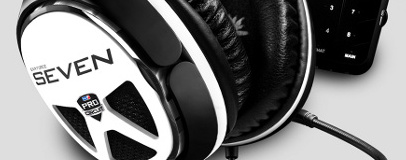 Turtle Beach launches new headsets at E3