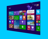 Windows 8.1 public preview available to download today