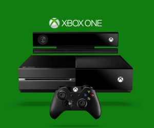 Xbox One 'may not work' in unsupported countries