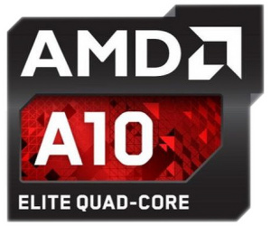 AMD Carrizo next-generation APU details leak