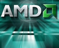 AMD losses slow, predicts return to profit soon