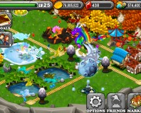 Hasbro buys Dragonvale publisher Backflip