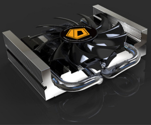 ID-Cooling announces European launch plan