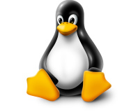 Linux kernel 3.10 released