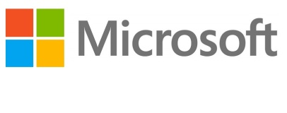 Microsoft denies NSA direct access claims