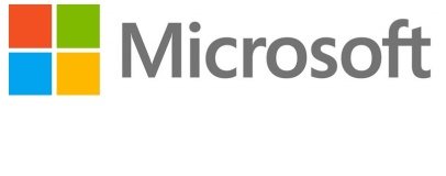 Microsoft announces TechNet Subscription closure
