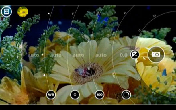 Nokia Lumia 1020 unveiled with 41Megapixel OIS camera Nokia Lumia 1020 enveilled with 41Megapixel OIS camera