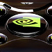 Nvidia Shield to launch on the 31st of July
