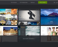 SmugMug gets a relaunch, opens to consumers in the UK