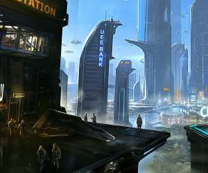 Star Citizen hits $14m