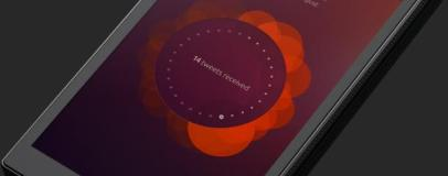 "Ubuntu Edge revealed as crowdfunded ""Formula 1"" of phones"