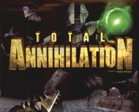 Wargaming buys Total Annihilation and Master of Orion from Atari