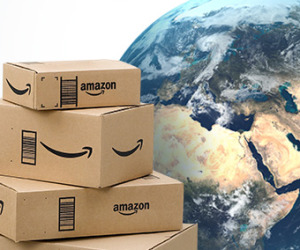 Amazon readying Android console