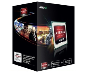 AMD denies Kaveri delay rumours