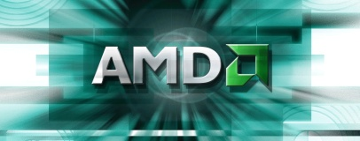 AMD sells, leases back Singapore facility