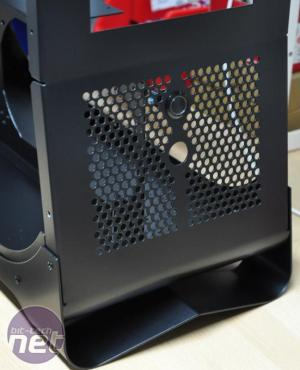 Bit-tech modder-designed case to go on pre-order *Bit-tech modder-designed case to go on pre-order