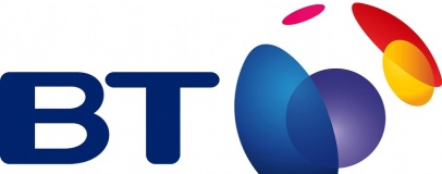BT pulls the plug on 56K dial-up