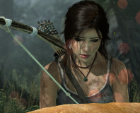 Crystal Dynamics cuts staff on new IP project